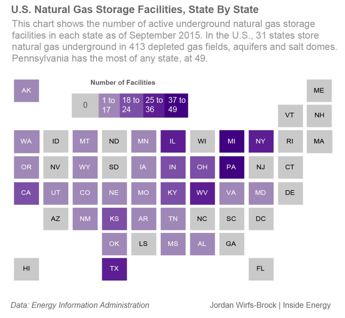 US-gridmap-nat-gas-storage