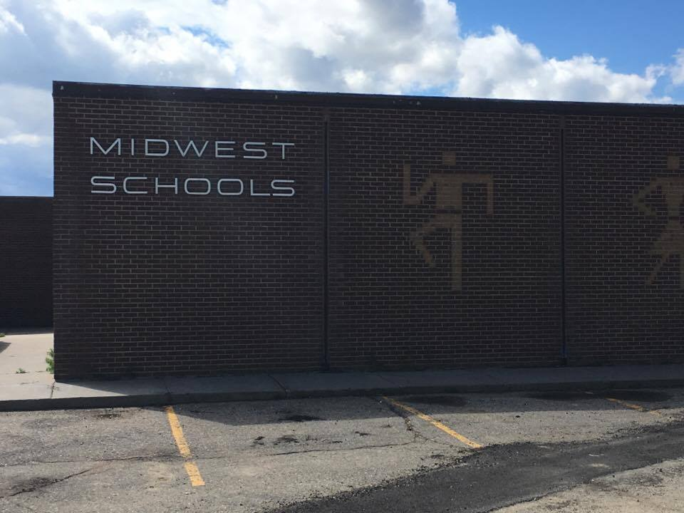 Wyoming School Shuttered by Gas Leak Ready to Reopen